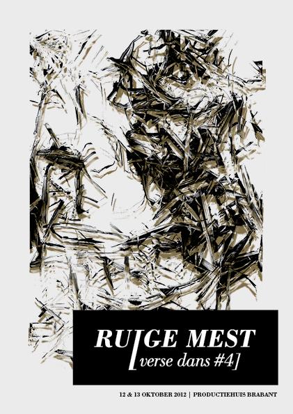 RUIGE MEST [verse dans #4] e-flyer 2