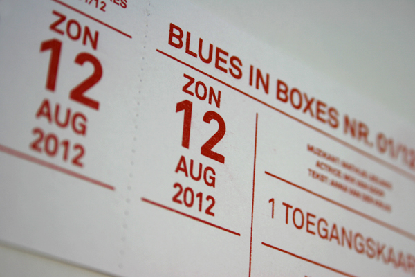 blues in boxes 5