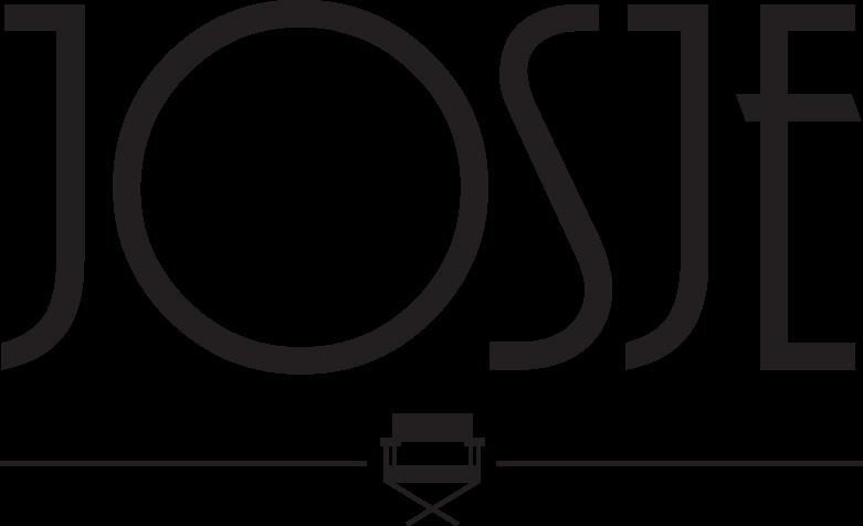 josje logo