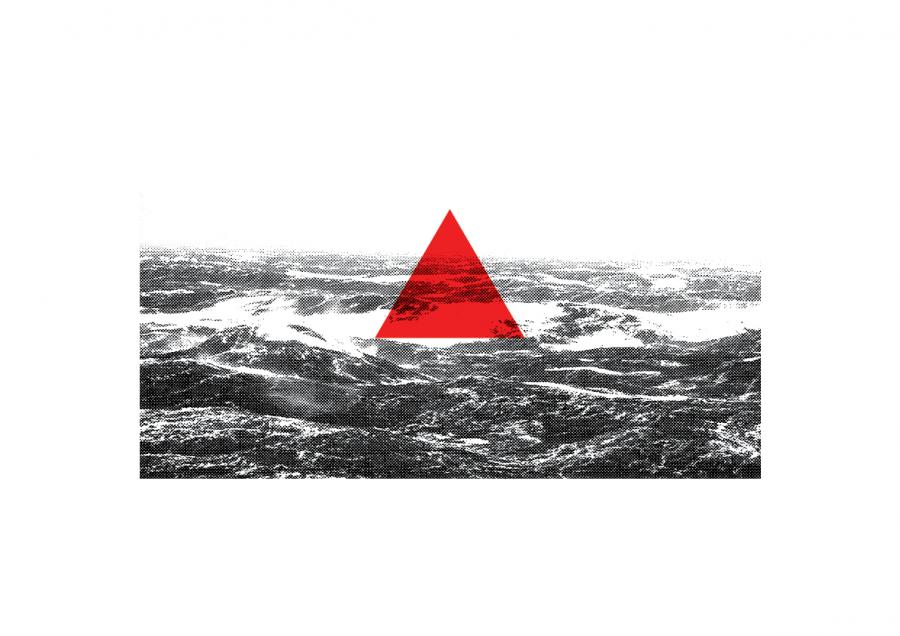 sea-omatrics triangle